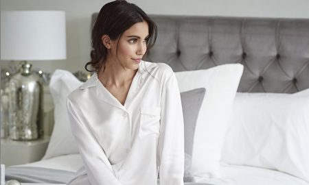 ipek-yorgan-yastik-ve-pijama