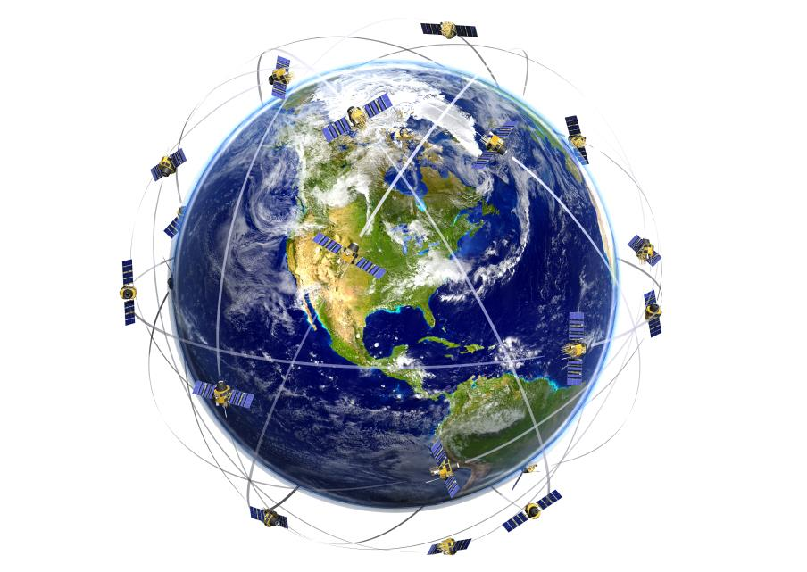 science-of-gps