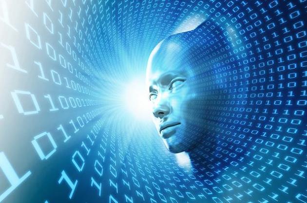 siber-guvenlik-nedir-nasil-calisir