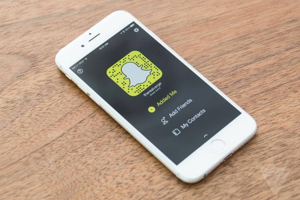 snapchat-appstore-1024x683