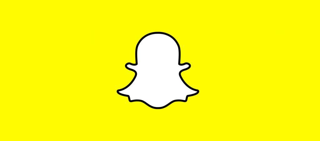 snapchat-uygulaması-1024x453