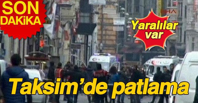 taksim-canli-bomba-19.03.2016