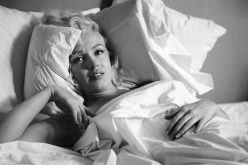 uyku-uykusuzluk-uyku düzeni-kış uykusuzluğu-marilyn