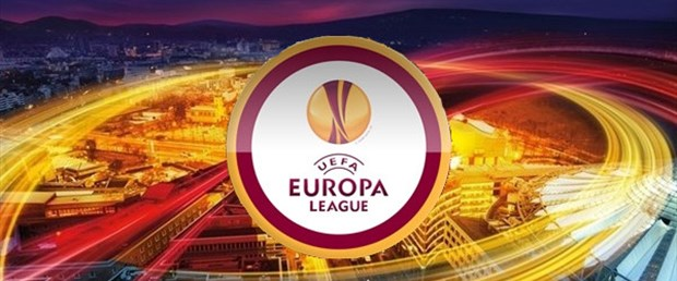 uefa-avrupa-ligi-ceyrek-final