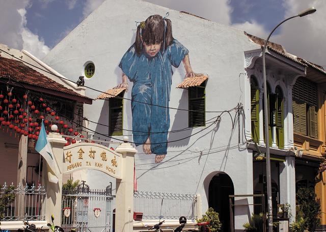 ernest-zacharevic-street-art
