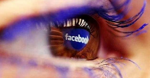 Facebooktan-gorme-engelliler-icin-ozel-uygulama