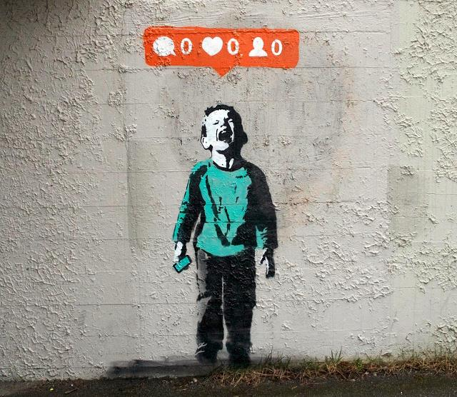 nobody-likes-me-street-art