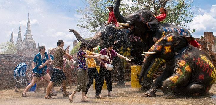 songkran-thai-new-year-festival