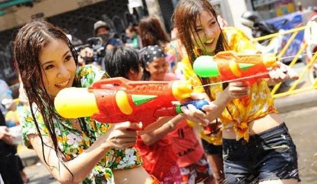 songkran-water-festival