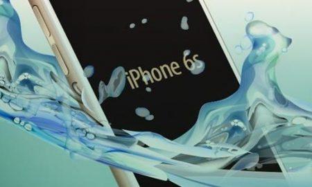 yeni-iphone-modelleri-suya-dayaniklilik-testinde
