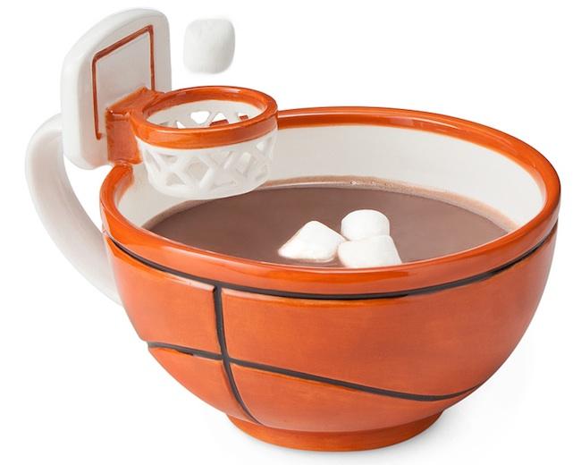 basketbol-kahve-kupasi