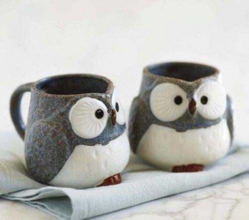 baykus-kahve-kupasi