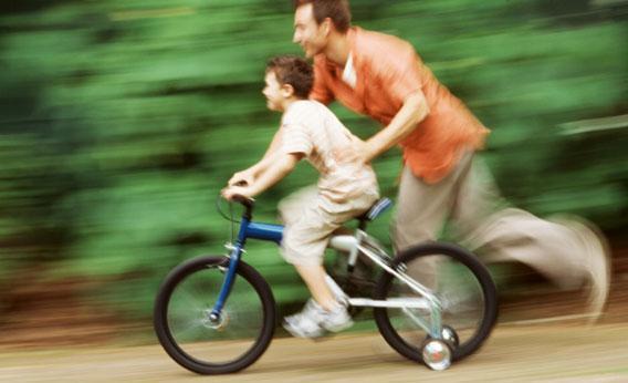 bisiklet-baba-honda