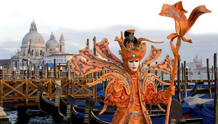 carnival-venice-karnaval-festival-venedik