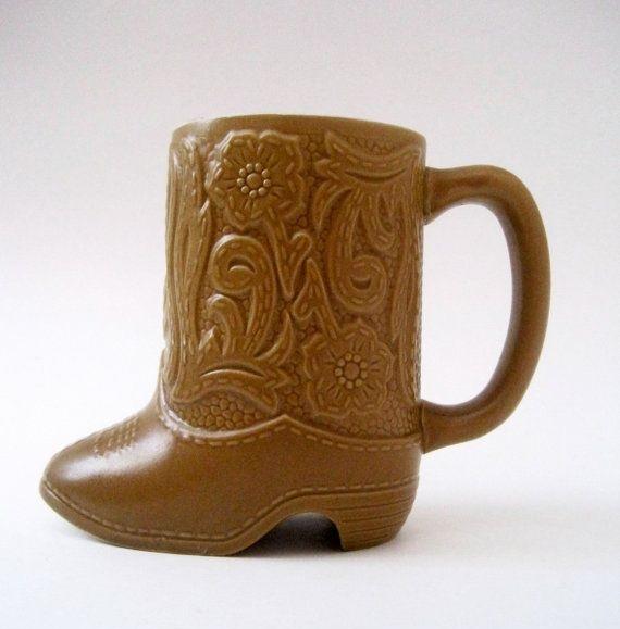 cizme-kahve-kupasi