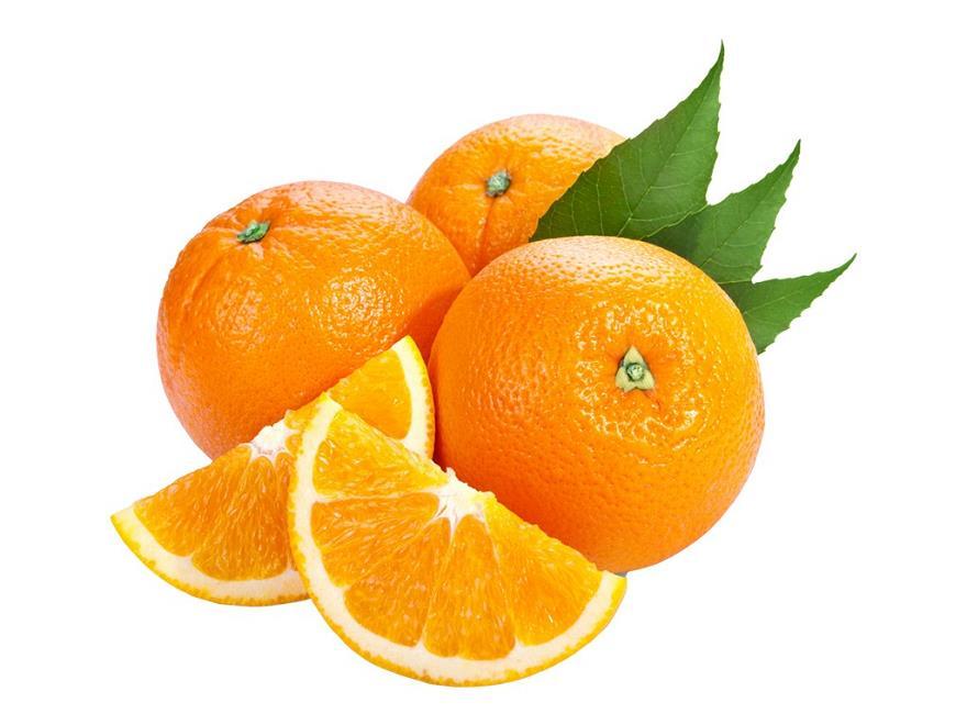 dilimlenmis-portakal-meyve