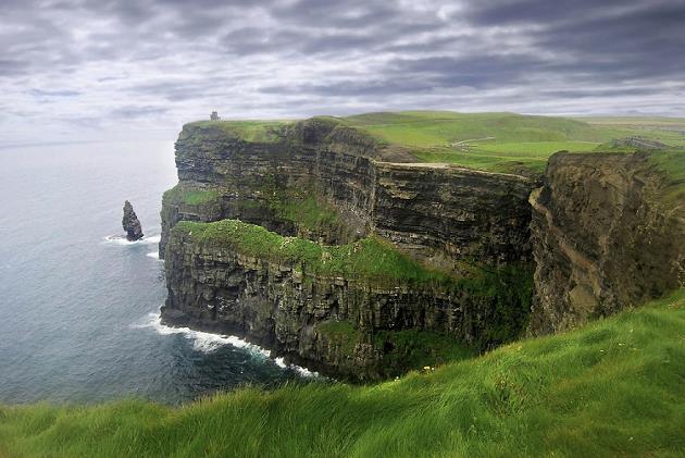 irlanda-moher-ucurumu