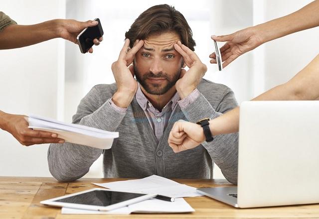 is-yerinde-stres