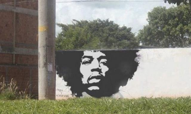 jimmy-hendrix-street-art