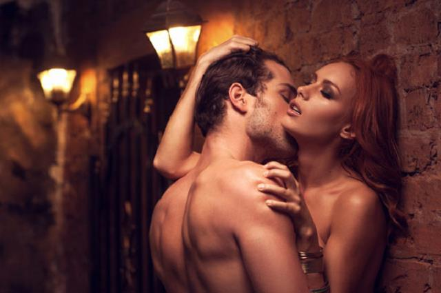 kadinlarda-seks-yaparken-tanriya-yakin-olma-arzusu