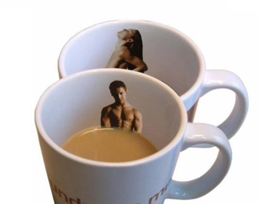 nu-kahve-kupasi