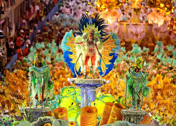 rio-festivali