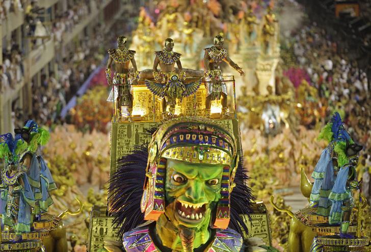 rio-karnaval-festival
