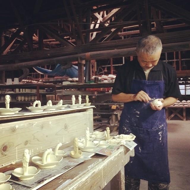 satilik-seramik-porselen-cesitleri-4