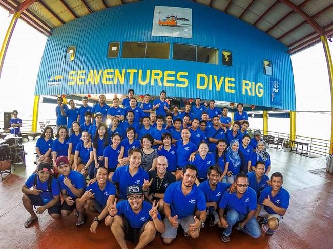 seaventures-dive-rig-hotel-deniz-maceralari