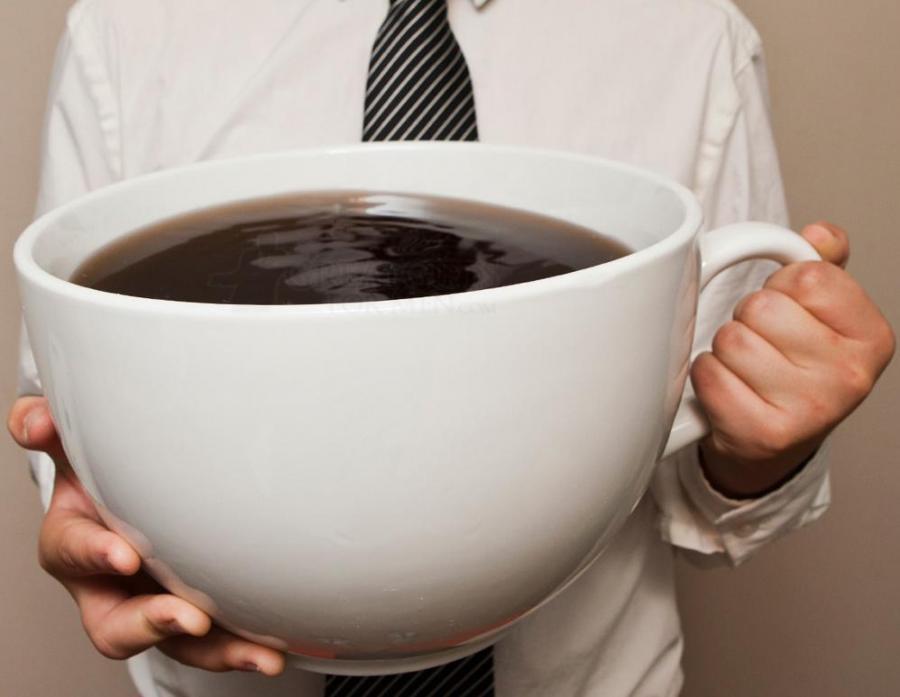 siradan-olmayan-kahve-kupalari