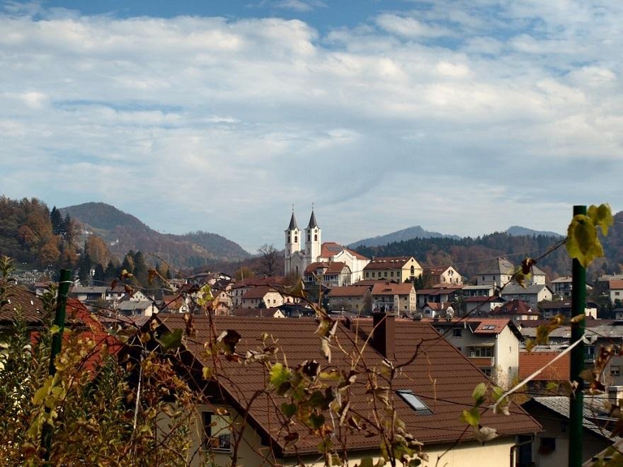 slovenya-zalec-bira-cesmesi-2