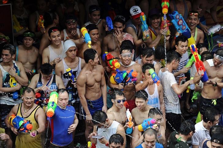 songkran-water-fest