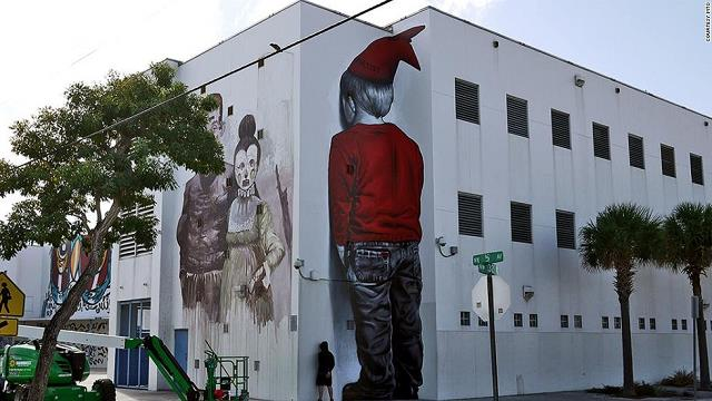 street-art-illusion-mto-kid-horizontal-large-gallery
