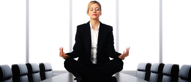 stres-yonetimi-meditasyon