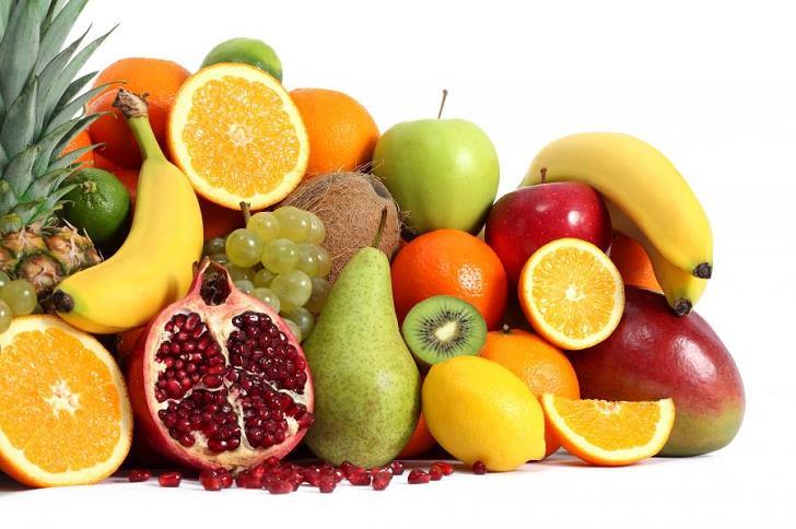 tum-meyveler-bir-arada