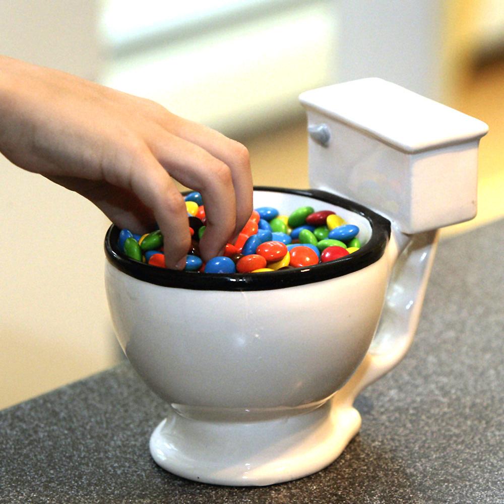 tuvalet-seker-kupa