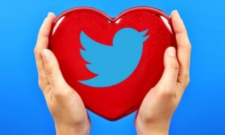 twitter-kalp-like