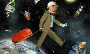 uzay-tatili-icin-firsatlar
