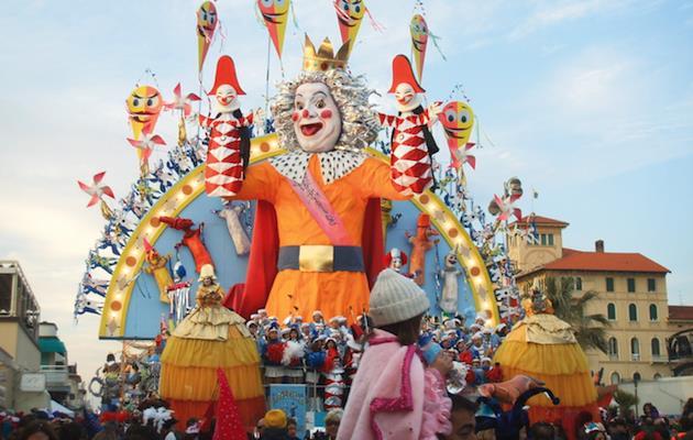 venedik-festivali