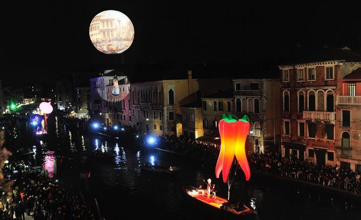 venedik-venice-venezia-festival-karnaval-carnival