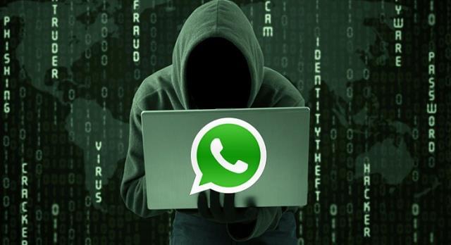 whatsapp-tehlikeli-mi-bilgiler-fotograflar-korunuyor-mu