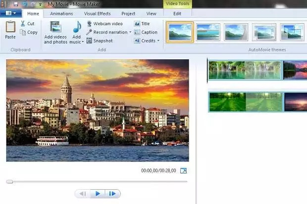windows-movie-maker-fotograflardan-film-nasil-yapilir-2