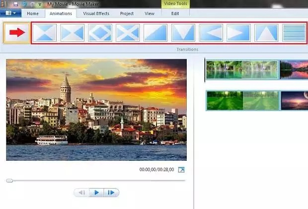 windows-movie-maker-kullanimi-nasil-4