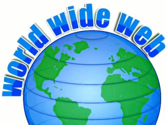 world-wide-web-www
