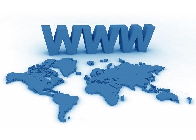 www-world-wide-web