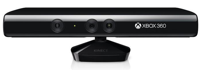 xbox-360-oyun-konsolu-kinect