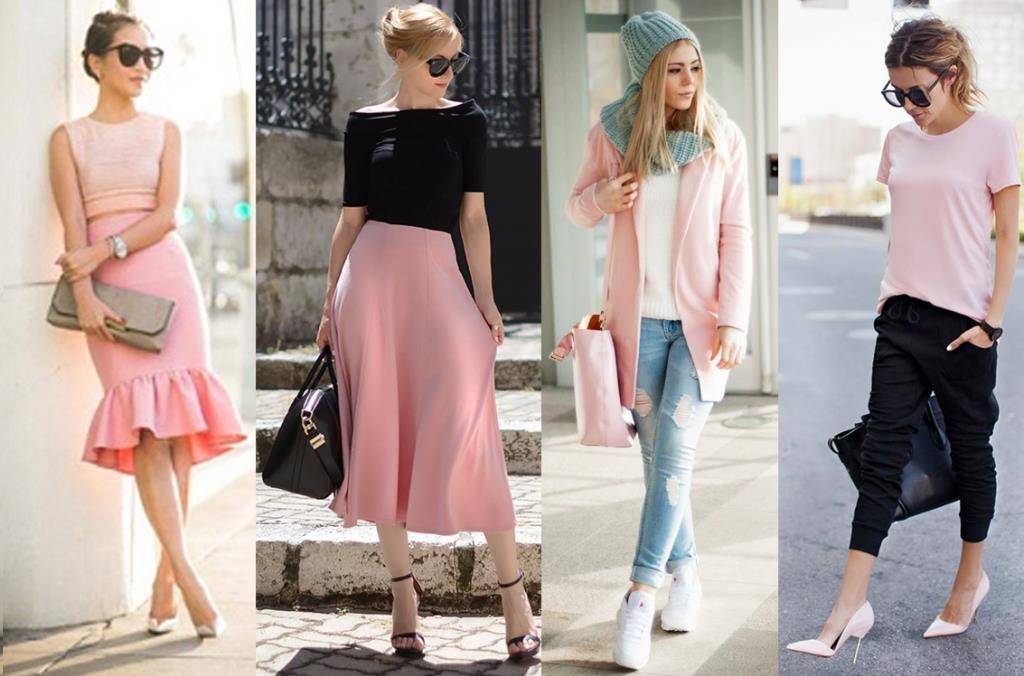 yilin-renkleri-sokak-modasi-2016-sorbiona