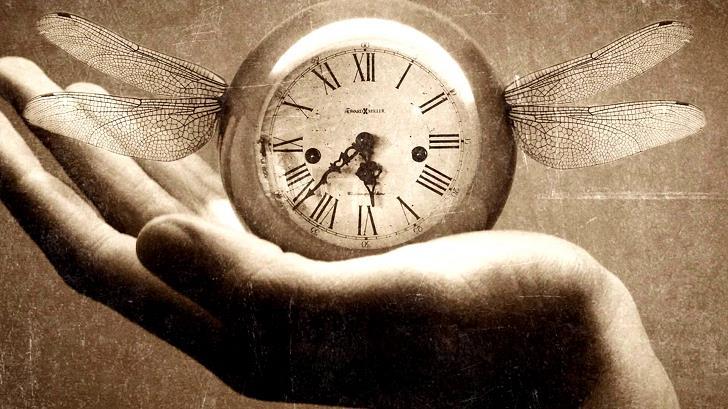 zaman-zamanin-ucup-gitmesi-tukenmesi-a