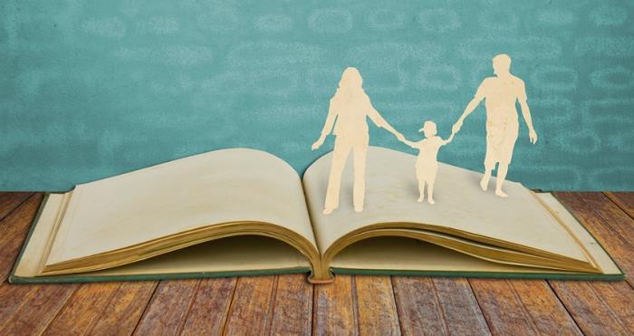 İyi-ve-Doğru-Bir-Ebeveyn-Olabilmenin-En-Pratik-Yolları