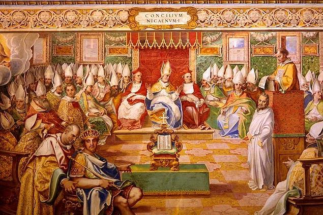 hristiyan-dunyasinin-ilk-konsulu